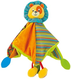 Smily Play WinFun Caesar The Lion Snuggle With Me 0139