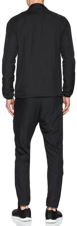 Nike Tracksuit M Dry Academy W 893709 010 Black XL