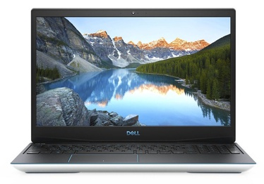 Dell G3 15 3590 White 273257001