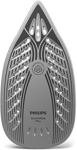 Гладильная система Philips PerfectCare Compact Plus GC7933/30