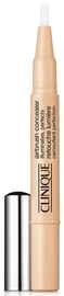 Clinique Airbrush Concealer Illuminates 1.5ml 07
