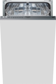 Hotpoint Ariston LSTB6B019EU