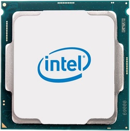 Intel® Core™ i5-8500 3.00GHz 9MB CM8068403362607