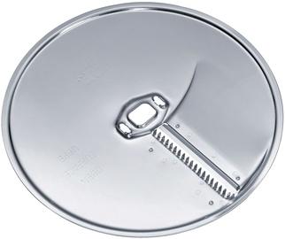 Azijietiškų salotų pjaustymo diskas Bosch MUZ45AG1