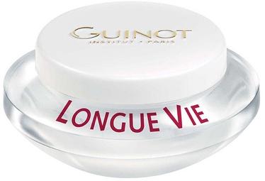 Näokreem Guinot Longue Vie, 50 ml