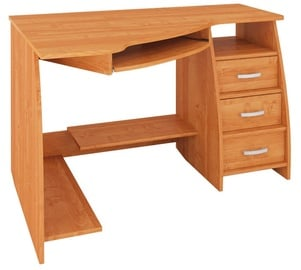 ML Meble Corner Writing Desk Jocker
