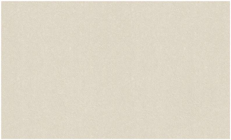 Viniliniai tapetai Maximum XIV 949940