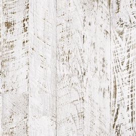 Flizelino pagrindo tapetas, Ecodeco, FE20230, baltos lentos