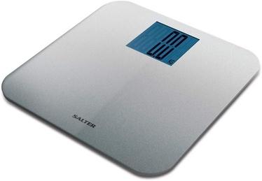 Salter 9075 SVGL3R Max Digital Scales Silver