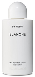 Byredo Blanche Body Lotion 225ml