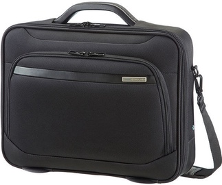 Samsonite Vectura Office Case 16 Black