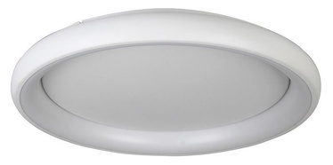 Verners Juno2 Ceiling Lamp 52W LED White