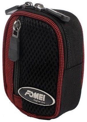 Fomei Reflex New Case