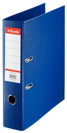 Esselte Folder A4/7.5cm Blue