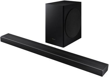 Soundbar система Samsung HW-Q60T