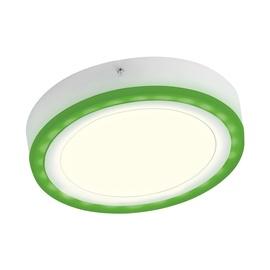 Plafoninis šviestuvas Osram, 28W, LED