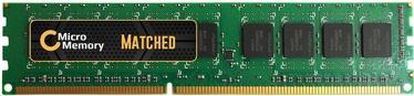 HP MicroMemory 4GB DDR3 1333MHZ ECC