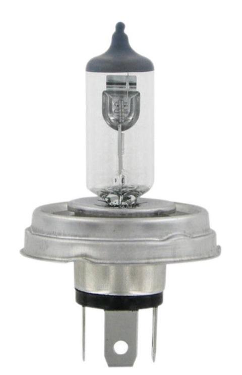 Bottari Halogen H5 12V 60/55W P45T High Light 30139