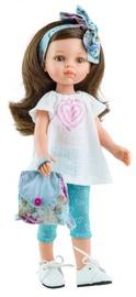 Paola Reina Doll Carol 32cm 04422