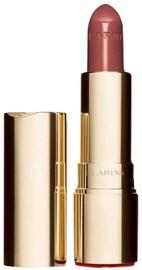 Clarins Joli Rouge Lipstick 3.5g 757