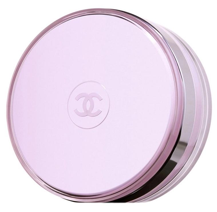 Chanel Chance 200g Body Satin Cream