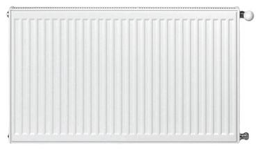 Radiatorius Korado Klasik-R 22, 550 x 1400 mm