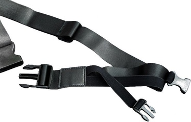Fotocom Camera Belt Strap