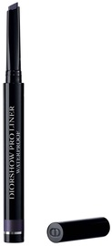 Christian Dior Diorshow Pro Liner Waterproof 0.3g 182