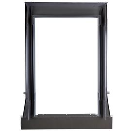 Fakro Window Gasket EZV-A 06 78x118cm Grey