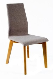 MN Chair Vito Beige 2799003