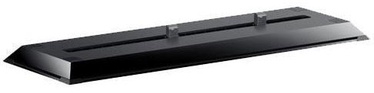 Sony Series Official Vertical Stand Black