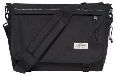 Eastpak Delegate Bag EK07633Q Black