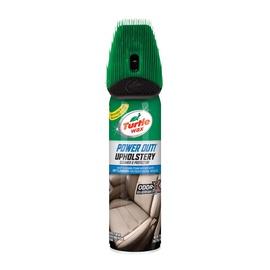 Automobilių apmušalų valiklis Turtle Wax, 0,4 l