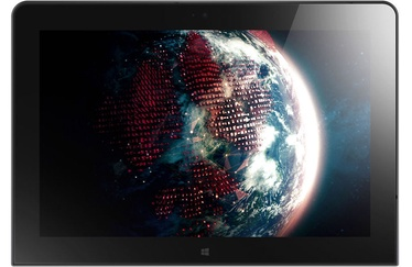 Lenovo ThinkPad 10 Gen 2 4GB 64GB
