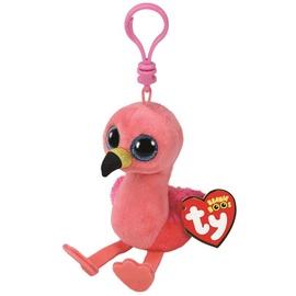 Плюшевая игрушка TY TY35210, многоцветный