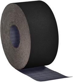 Šlifavimo popieriaus ritinys Klingspor, NR40, 120x25000 mm