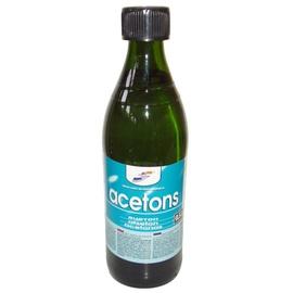 Atestoon 0.5l
