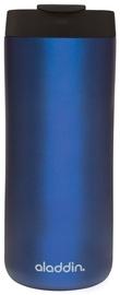 Aladdin Leak-Lock Vacuum Mug 0.35l Blue
