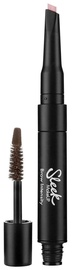 Sleek MakeUP Brow Intensity 3ml 216