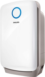 Philips Combi 2-in-1 Air Purifier and Humidifier AC4080/10