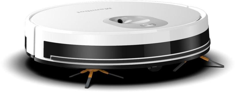 Робот-пылесос Mamibot EXVAC680S