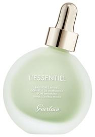 Maskuojanti priemonė Guerlain L'Essentiel Pore Minimizer Shine Control Primer, 30 ml