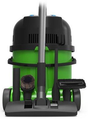 Numatic George GVE370 Green
