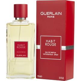 Guerlain Habit Rouge 100ml EDP