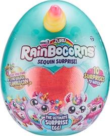 Rotaļlieta plīšs rainbocorns 9202
