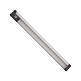 Tvirtinamas šviestuvas Spectrum Cabinet, 5.3W, LED