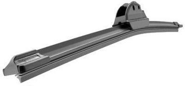 Bosch AeroEco 48cm