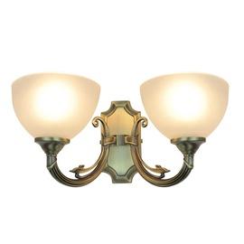 Sienas lampa EasyLink P13057-2W 2x40W E14