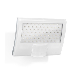 Luminaire Steinel XLED Curved 10,5W, 4000K, 830lm