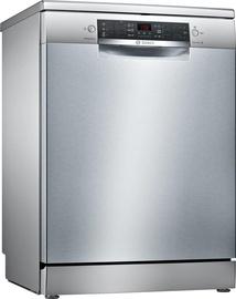 Trauku mazgājamā mašīna Bosch Series 4 SMS46LI00E Silver